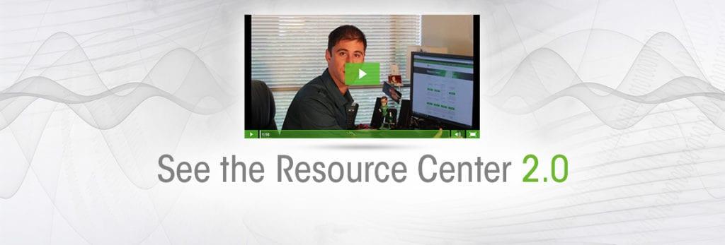 Blog_2-ResourceCenter