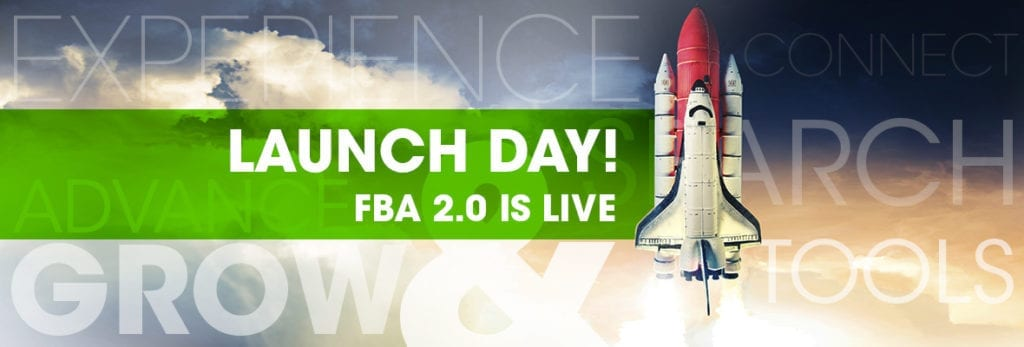 2.0-Launch-Day