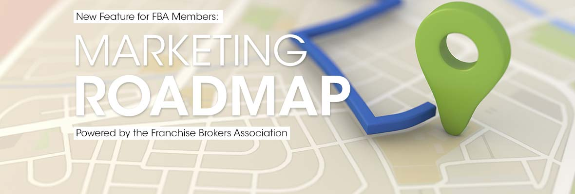 FBA Releases Marketing Roadmap