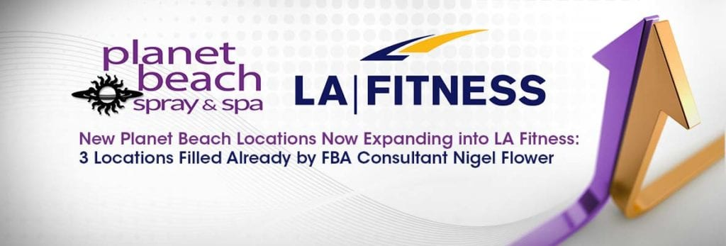 Featured-Image-PlanetBeach-LA-Fitness-NigelFlower
