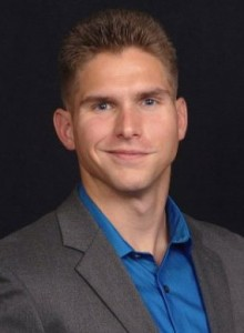 Alexander Hildenbrandt Franchise Consultant