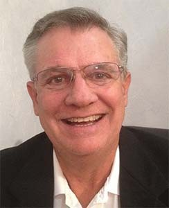 Bill McKee, Franchise Consultant