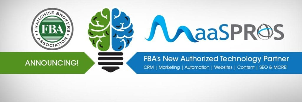 Blog_FeaturedImage-FBA-MaaS-Pros-Partnership-announcement