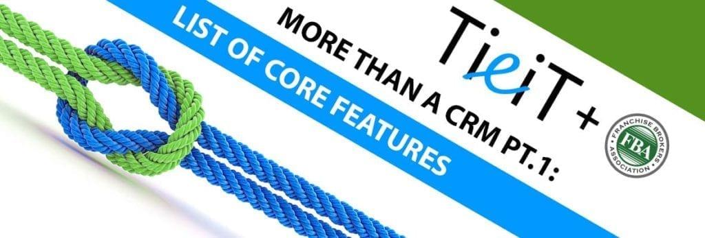 Blog_FeaturedImage-TieiT-Core-Features