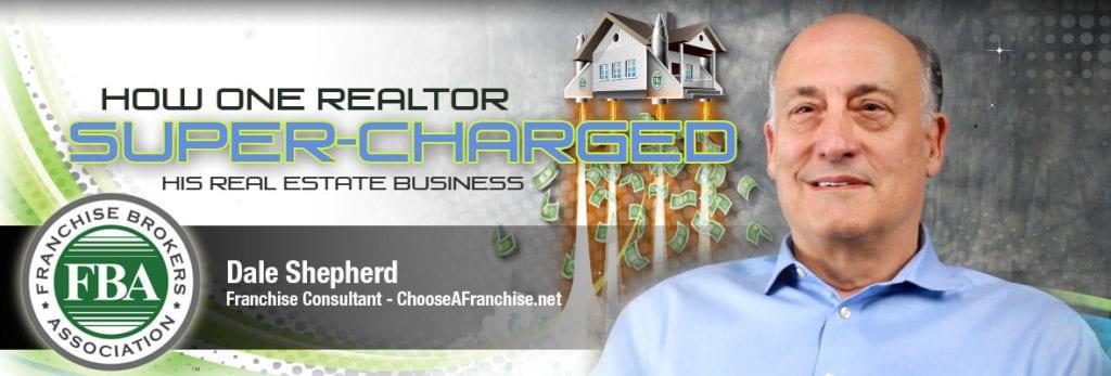franchise-brokers-association-realtor-dale-shepherd-franchise-consultant