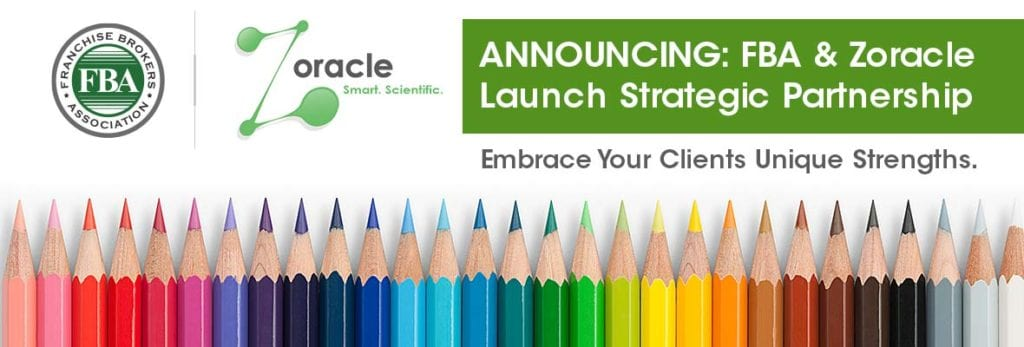 Blog_FeaturedImage-FBA-Zoracle-Partnership-announcement