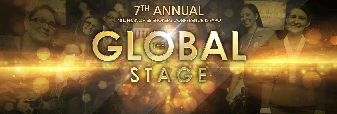 7th Annual Intl. Franchise Brokers Conference and Expo