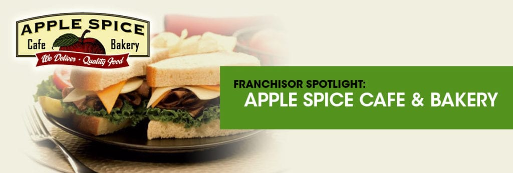 apple-spice-featured-franchisor-blog-header