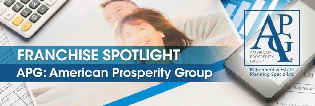 Blog_FeaturedImage-AmericanProsperityGroup