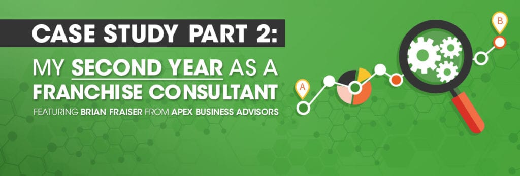 Blog_FeaturedImage-Y2-Case-Study-of-a-Franchise-Consultant