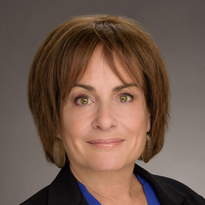 Jane Stein, CFB