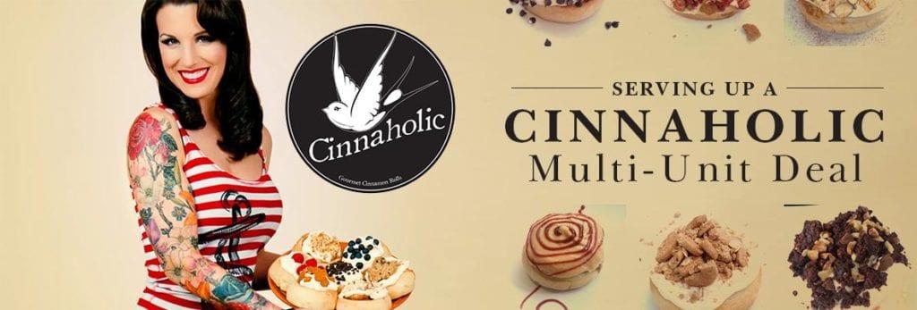 blog_featuredimage-cinnaholicmultiunit