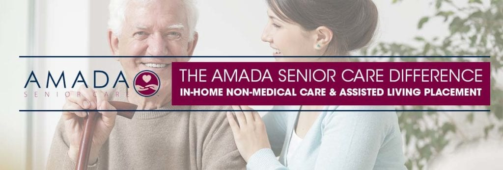 Blog_FeaturedImage-AmadaSeniorCare