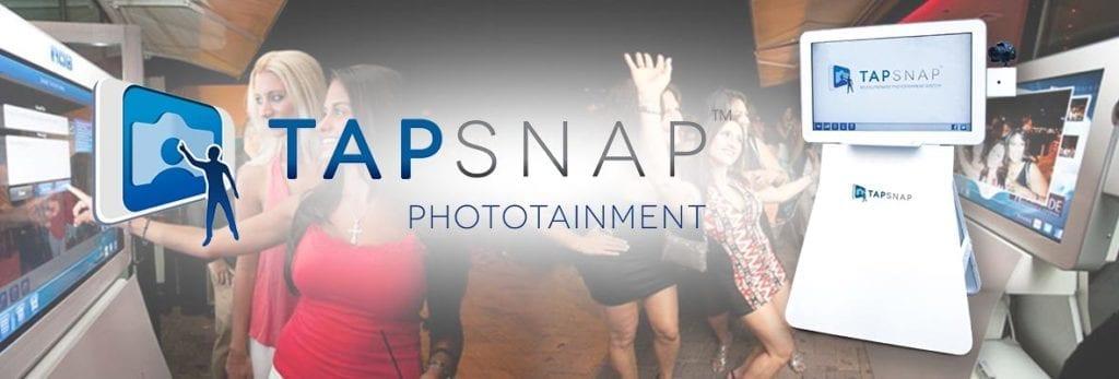 Blog_FeaturedImage-TapSnap