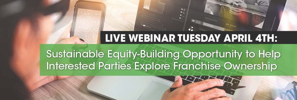 Blog_FeaturedImage-Live-Webinar-Sustainable-Equity-Opp