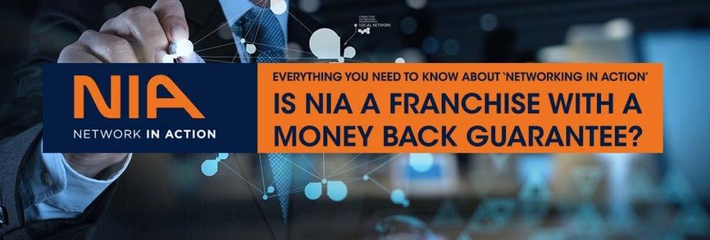 Blog_FeaturedImage-NIA-ROI-Guarantee