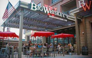 Big-Whiskeys-Location