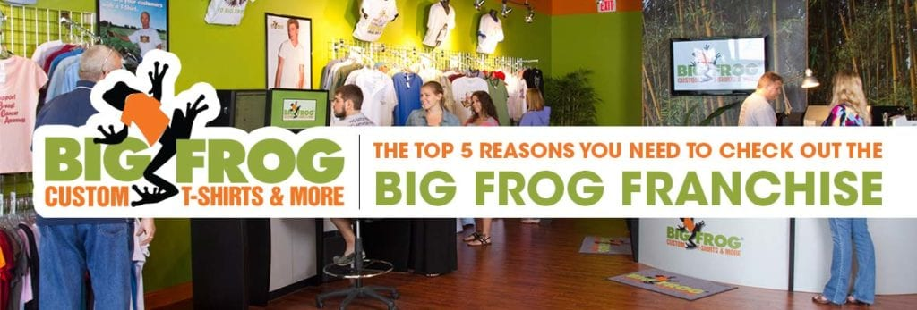Blog_FeaturedImage-BigFrogFranchise