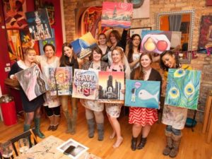 Bottle & Bottega Group