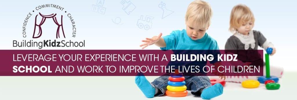 Blog_FeaturedImage–BuildingKidzSchool