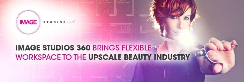 Blog_FeaturedImage-Image-Studios-360