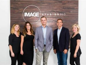 Image 360 Franchise Owners