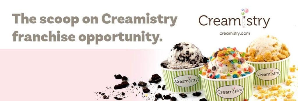 Blog_Creamistry