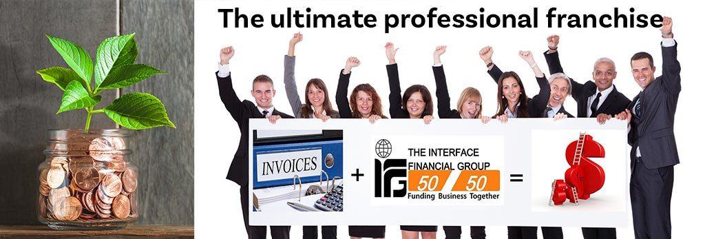 IFG-50-50-Franchise