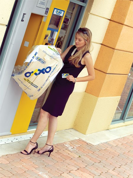 dry cleaning franchise opportunity