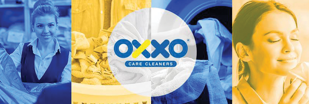 OXXO banner