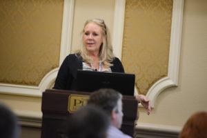 FBA broker success franchise brokers training institute