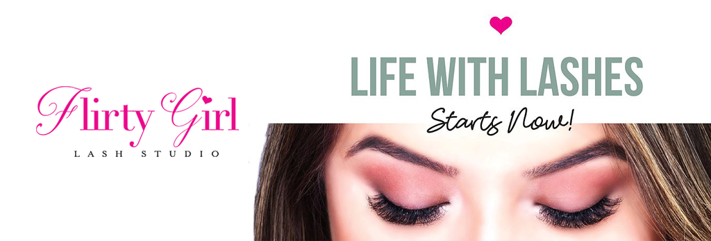 beautyfranchisebanner