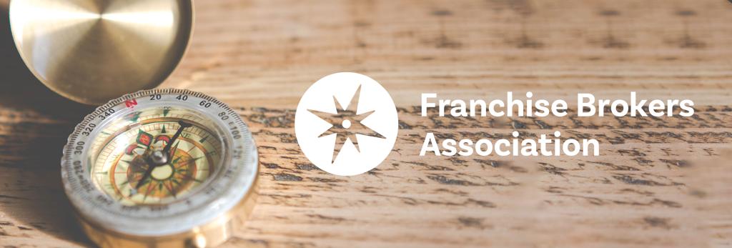 fba board members header